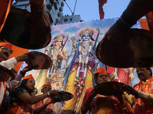 Ram-Mandir-Ayoddhya-AP