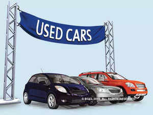 second-hand-cars-agencies