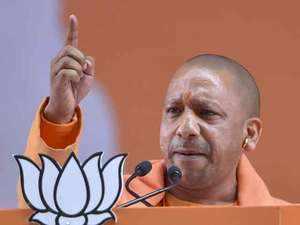 We can resolve Ram Mandir case in 24 hours: Yogi Adityanath