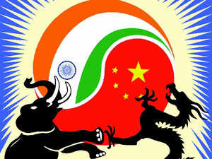India seeks revenue-sharing pact with China under RCEP for entertainment industry
