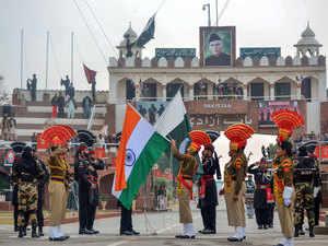 India, Pak in contact on Kartarpur corridor issue: Bisaria