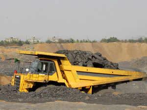 Coal-Mines---BCCL