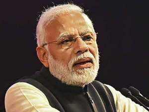 My govt fulfilled demand of making Netaji files public, says PM Modi in Mann Ki Baat