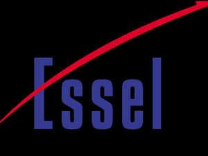 Essel-group