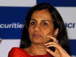 chanda-kochhar-agencies