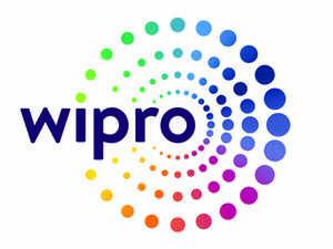 Wipro_compay