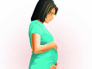 pregnant_bccl