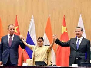 india-russia-china-fms-agen