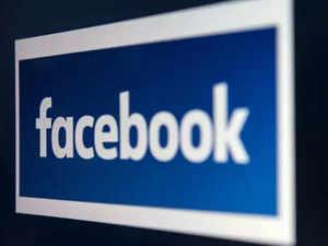 facebook-agencies