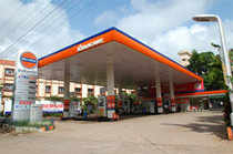 Indian Oil Corp may hit Street in Jan with Rs 19,000-crore offer