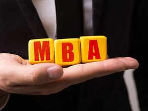 ISB, IIM-C, IIM-B improve positions in FT Global MBA rankings