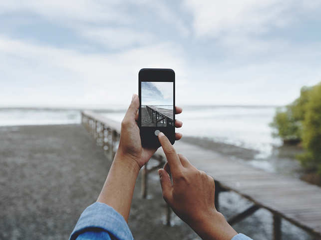 smartphpone-photography_GettyImages