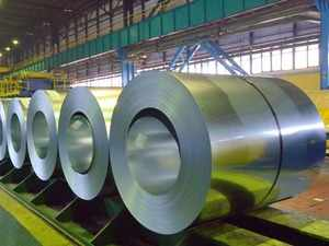 Tata Steel arm inks pact with China firm to divest stake in Southeast Asia business
