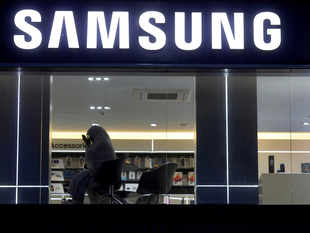 No to plastic: Samsung will use eco-friendly material for packaging, gadgets, consumer appliances