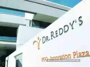 Dr Reddy's gets FDA nod for 'Tosymra' migraine nasal spray