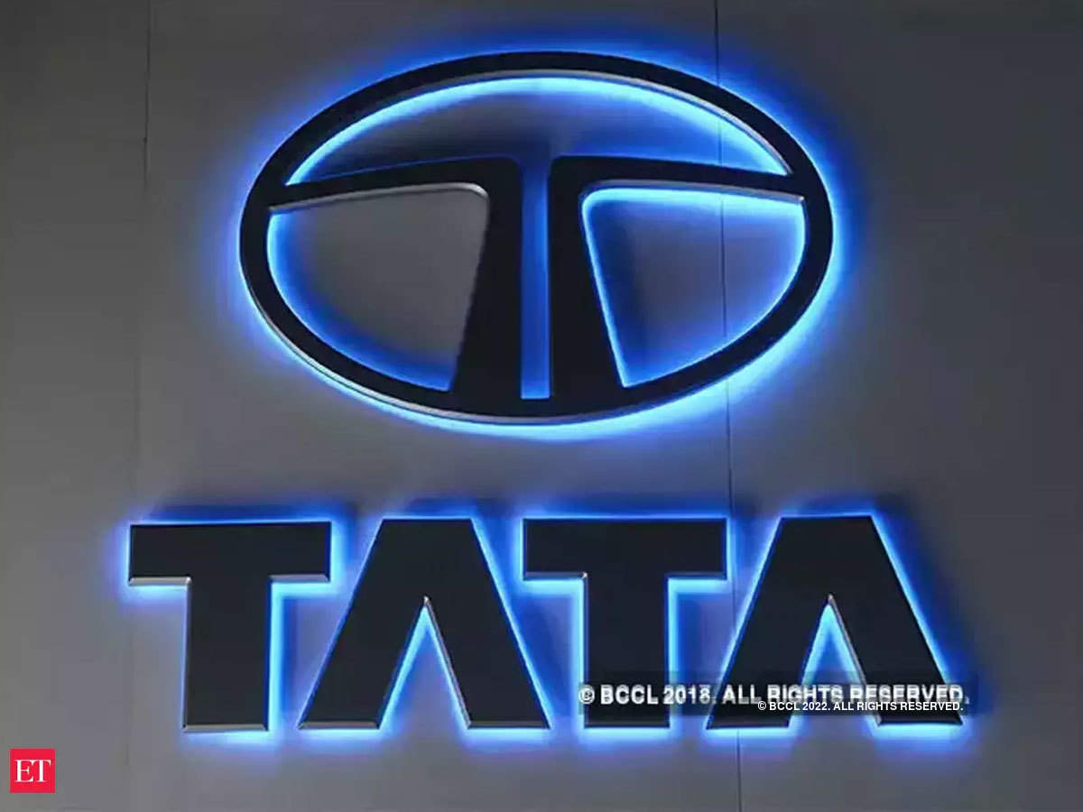 house of tata 1995 the next generation case analysis
