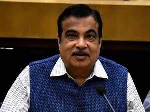 Walk the talk or get beaten: Nitin Gadkari's warning to politicians