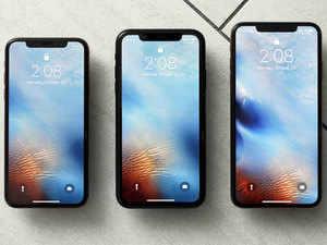iPhone-AP