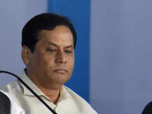 Assam government launches credit-linked subsidy scheme for farmers