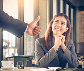 Playing fair: IIMs take the lead, open boardroom door to more women