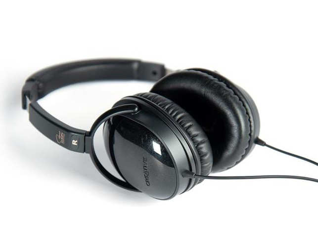 Super X-Fi headphone review: Holography tech gives better audio experience