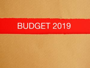budget-2019-1-getty