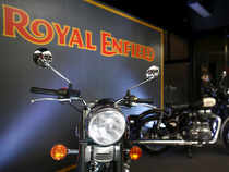 Royal-Enfield-Eicher---Reut