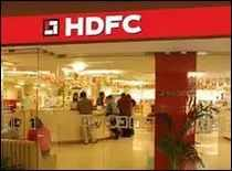 HDFC Q3 profit plunges to Rs 2,114 cr