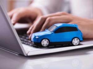 Motor insurance: Should you opt for lower IDV, voluntary ...