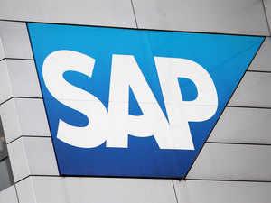 SAP-afp