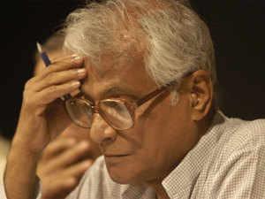 George-Fernandes-bccl
