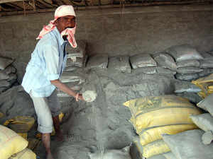 cement-industry-bccl