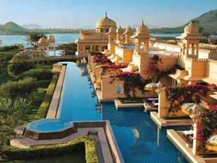 oberoi-others