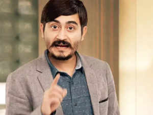 Abhinav-Kumar