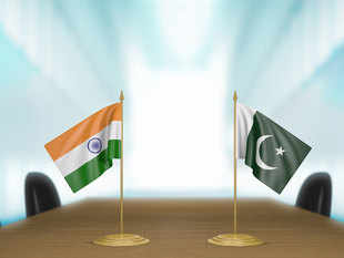 India-pakistan-getty