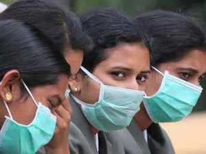 swine-flu-agencies