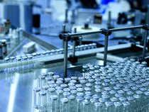 Pharma1-Getty-1200
