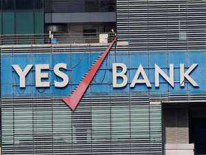 Yes Bank co-promoters agree to nominate one representative director each on board