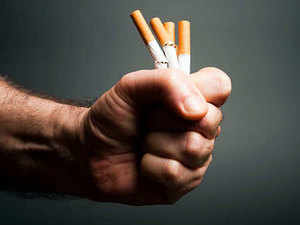 cigarettes-think-stock