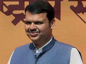 Maharashtra chief minister's office will come under jurisdiction of Lokayukta: Girish Mahajan