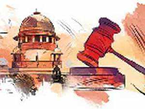 SC refuses stay to amendments in SC/ST Act, final hearing on February 19