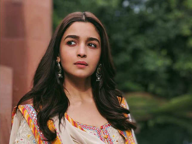 Alia Bhatt buys third house in Juhu at over Rs 13 cr, pays double the price