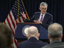Jerome-Powell---AFP-1