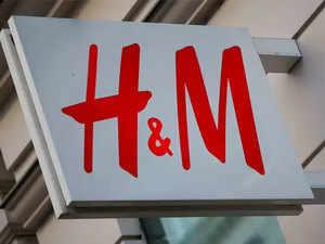h&m-agencies
