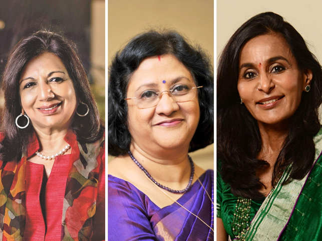role of women in independence of india