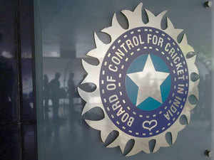 bcci-agencies