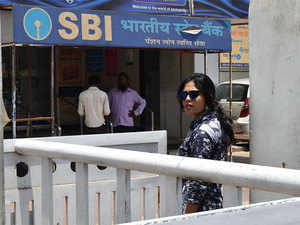 Madam, don't send us to court, firms tell biggest India bank