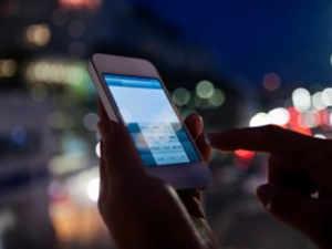 Mobile-phone-agencies
