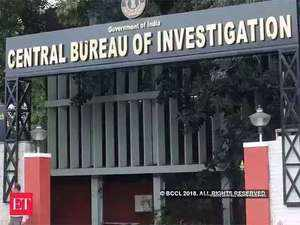 SC Justice N V Ramana recuses from hearing plea against appointment of Nageswara Rao as interim CBI Director