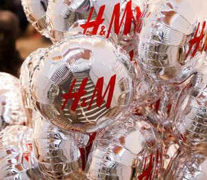 H&M crosses Rs 1,000-crore sales mark in India